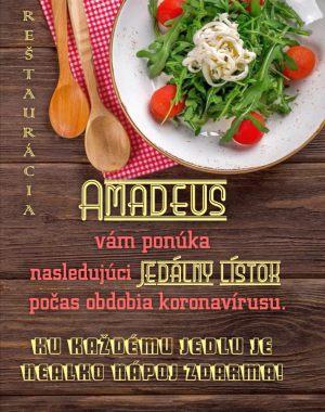 amadeusTV_jedalny_listok-01